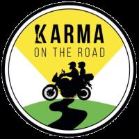 KarmaOnTheRoad
